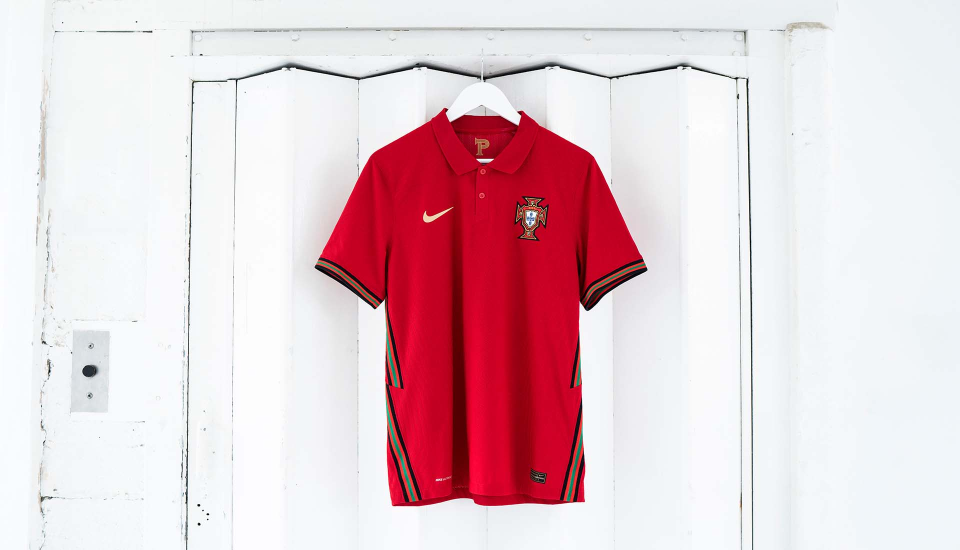 nike football international kits 20 21 4
