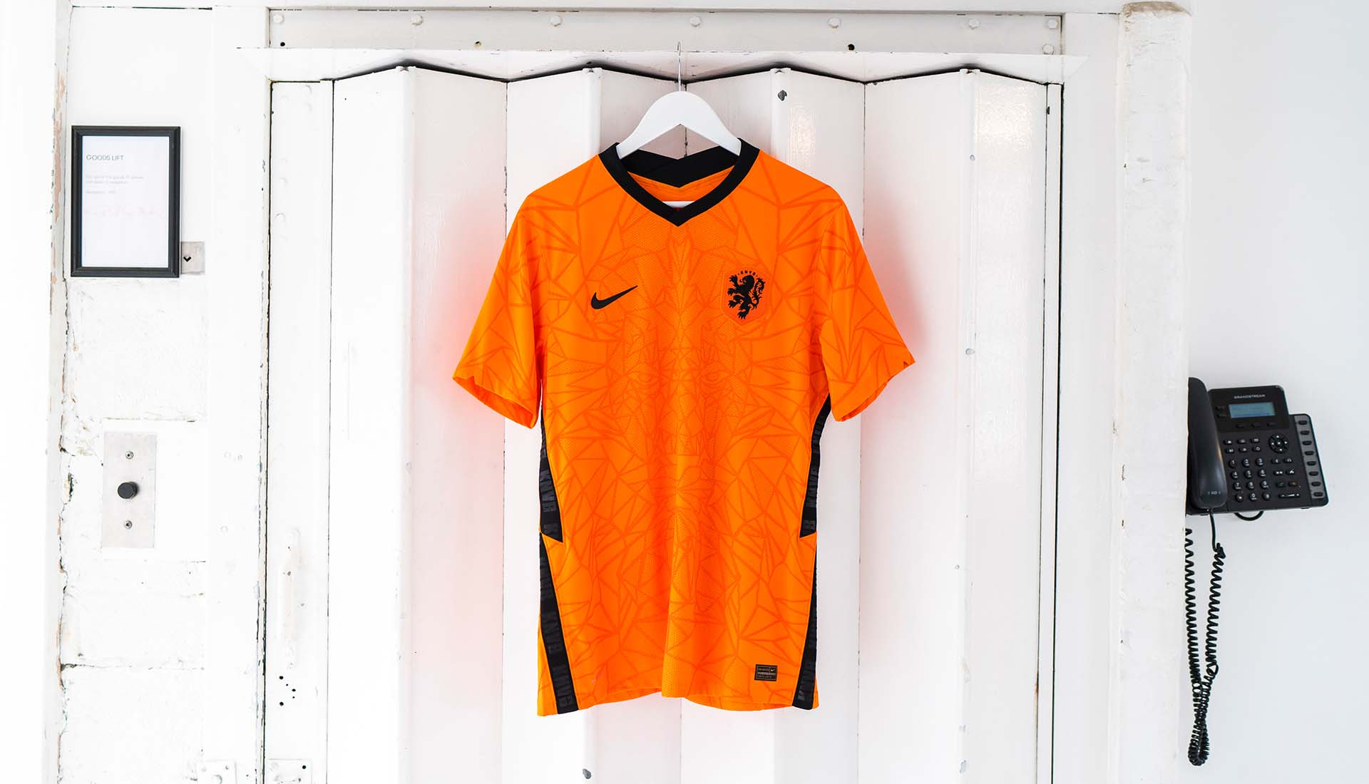 nike football international kits 20 21 6