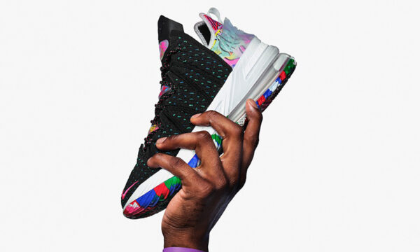 nike lebron james 18 official release dates info 1 1