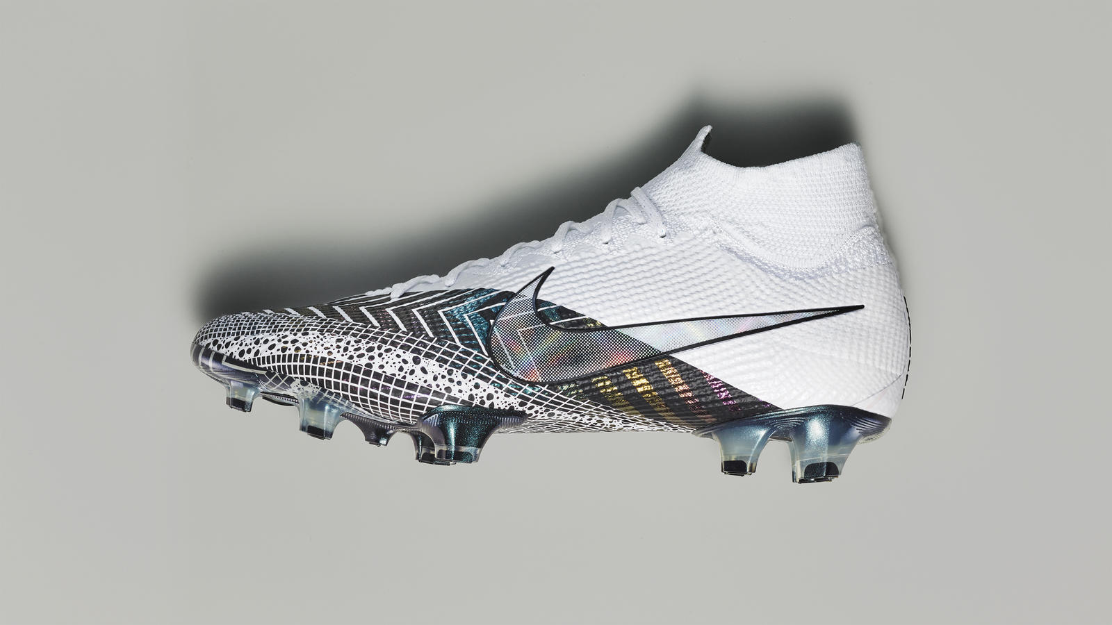 nike mercurial dream speed 3 2