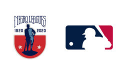 Negro League Baseball To Be Major League Baseball