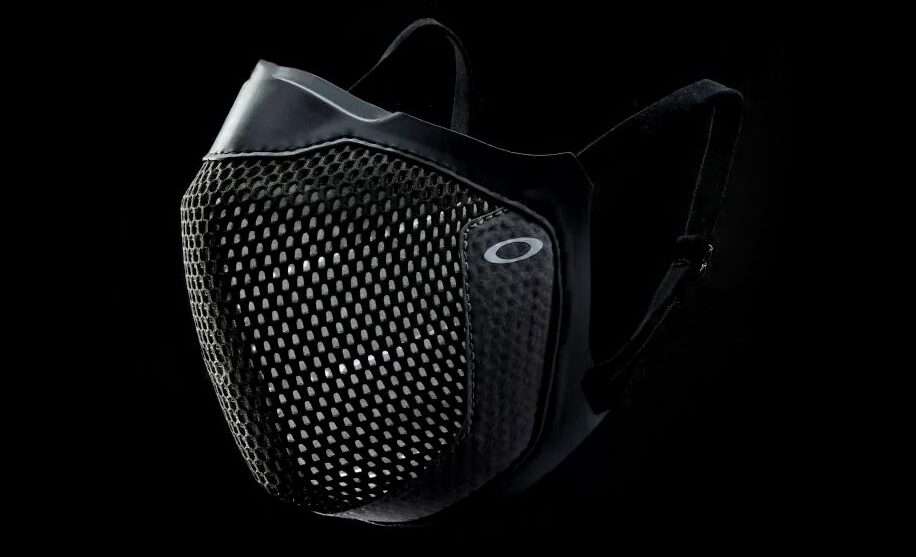 Oakley MSK3 Face Mask