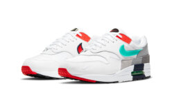 Nike Air Max 1 Evolution