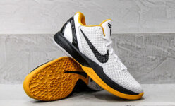 Kobe Bryants Nike Kobe 6 22POP22 Is Returning in Protro Form 3