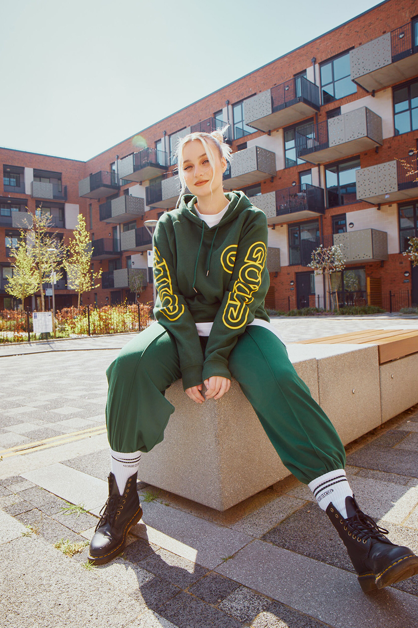 guild unveils latest limited edition apparel collection release info 01