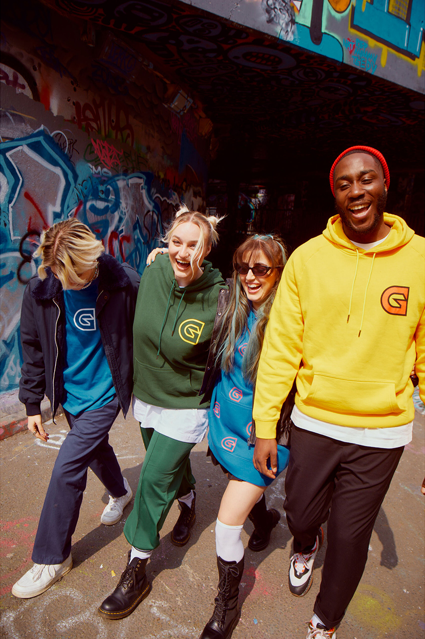 guild unveils latest limited edition apparel collection release info 02