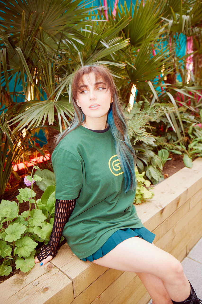 guild unveils latest limited edition apparel collection release info 06