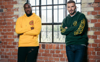 guild unveils latest limited edition apparel collection release info 08