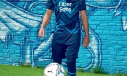jersey olympique marseille away