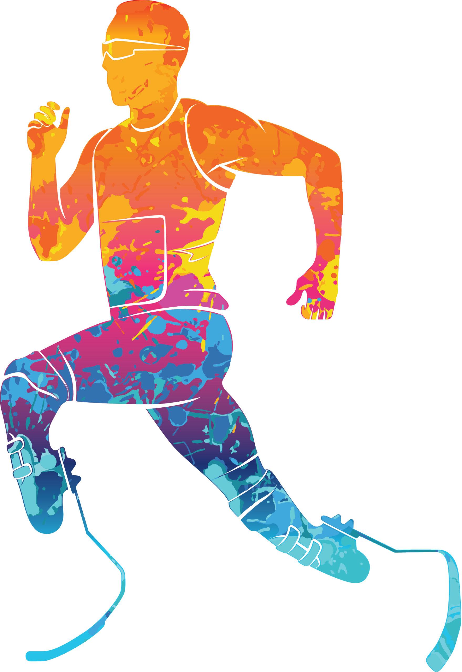 Rinella Prosthetics & Orthotics