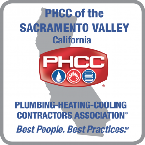 PHCC of the Sacramento Valley