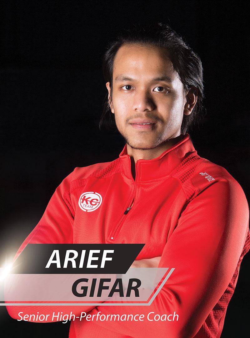 arief-gifar