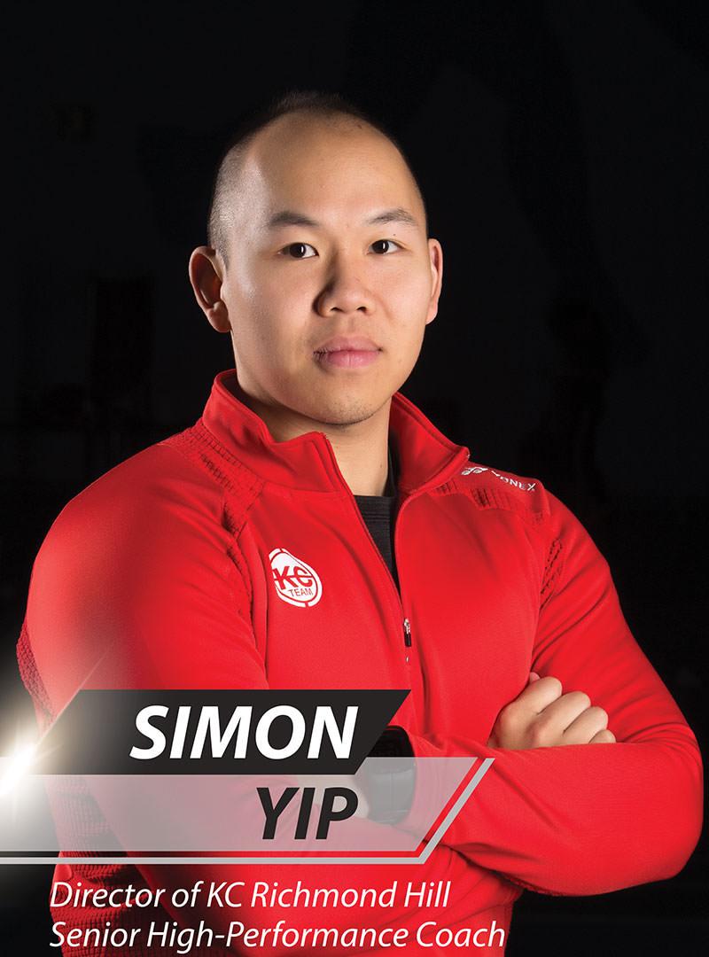 simon-yip