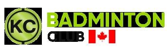 KC Badminton Club
