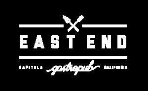 Home East End Gastropub