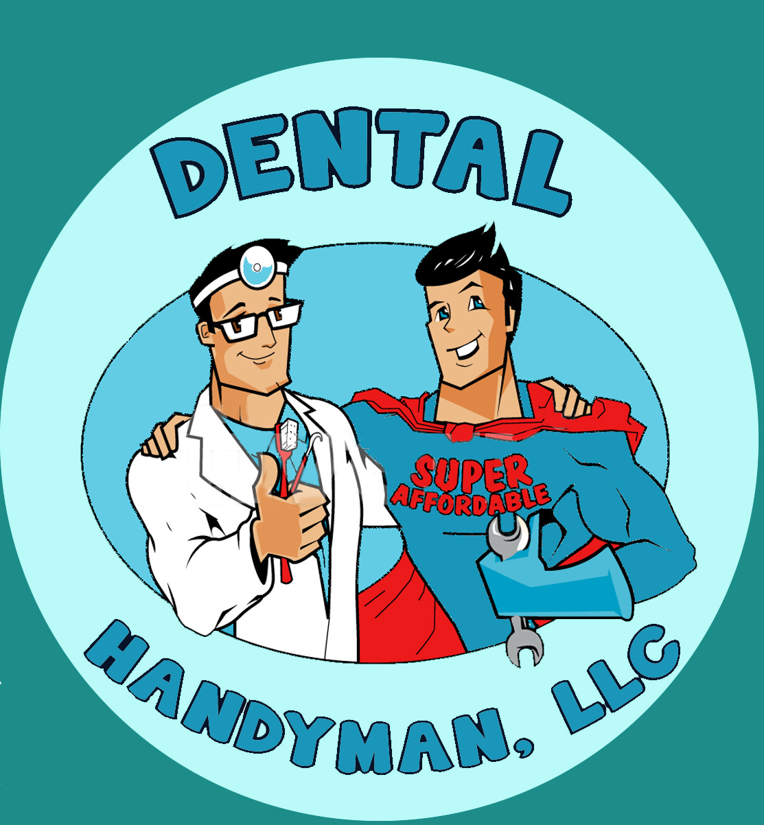 Dental Equipment Store Orlando Central Florida