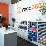 yoga360 office