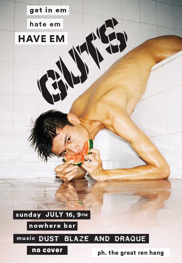 GUTS.indd