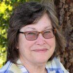 Crystal Norris Treasurer