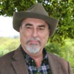 Larry Mathis Board member