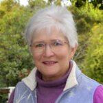 Laura Cline Secretary
