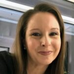 Heidi Jacquin Entrepreneur