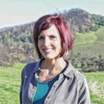 Julie Bartice Transformative Philanthropy