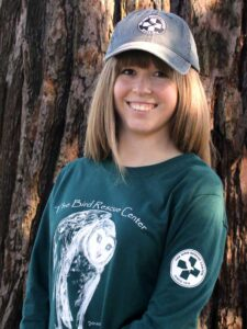 Bird Rescue Center Apparel