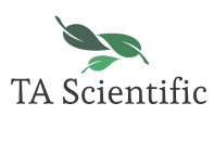 TA Scientific, Inc.