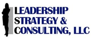 Leadership Strategy & Consulting