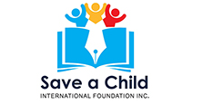 Save A Child International Foundation Inc.