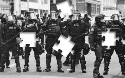 Defund Police: ¿Quitarle fondos a la policía?