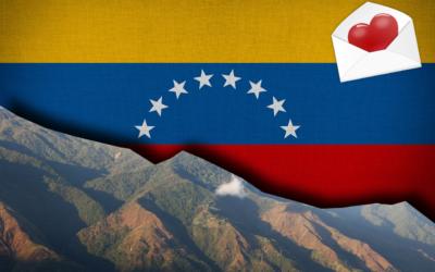 Venezolanos hasta la muerte ¿qué tradiciones perduran?