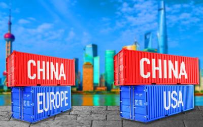 China: Entendiendo al gigante rojo