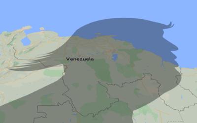 Venezolanos con Trump: ¿Lógica o Ilusión?
