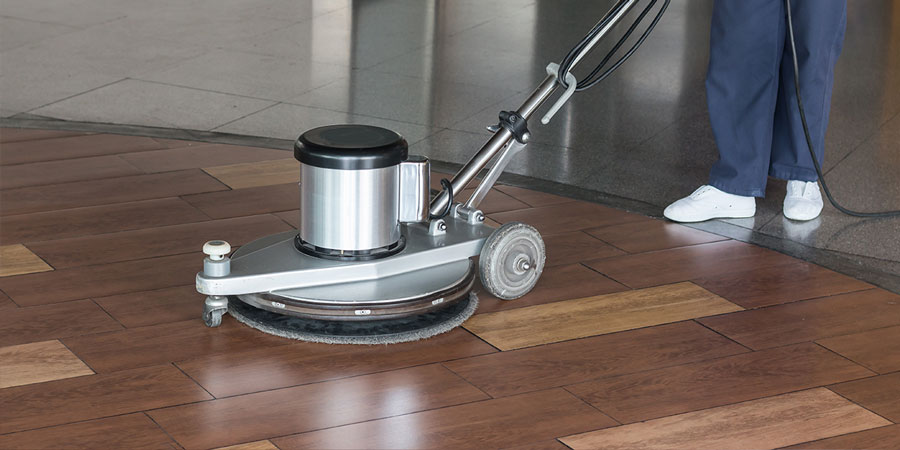 Bozettis Flooring and Cleaning