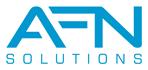 AFN SOLUTIONS Logo