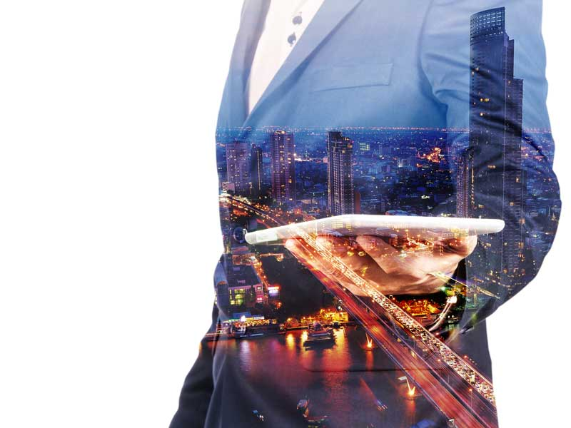 Intelligent video analytics solutions for safe and sustainable Smart Communities