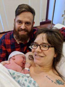 Childbirth Classes Your birth essiantals