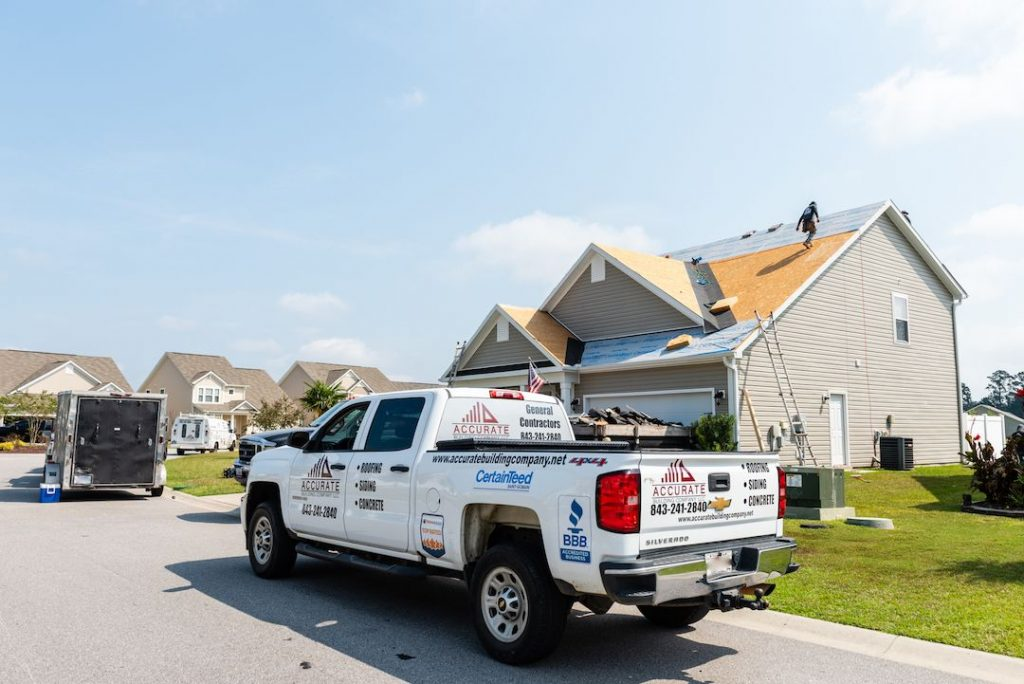 Roofers Myrtle Beach 27