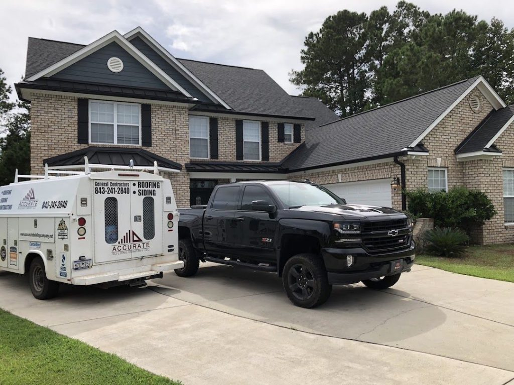 Roofers Myrtle Beach 31