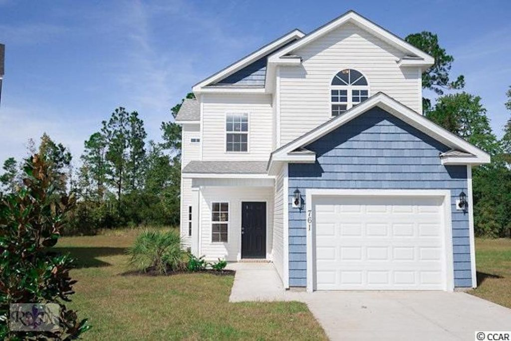 Roofers Myrtle Beach 45