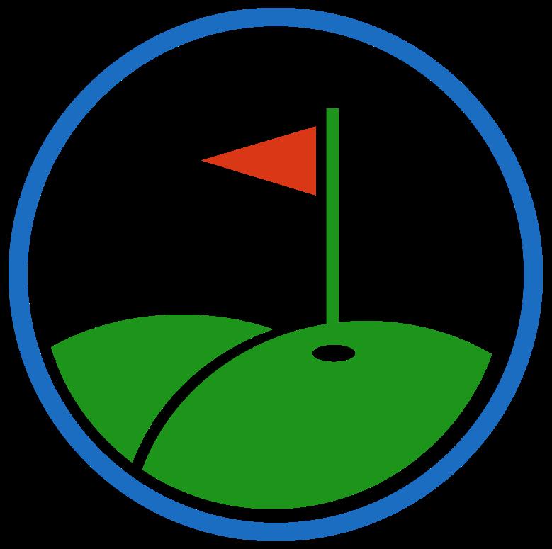 Barrick Charity Golf Classic