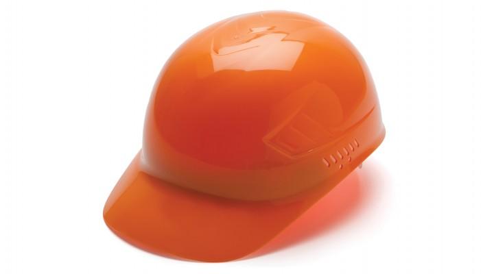 bump_cap_safety