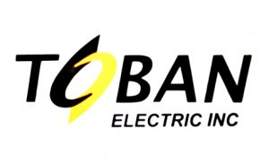 Toban Electric