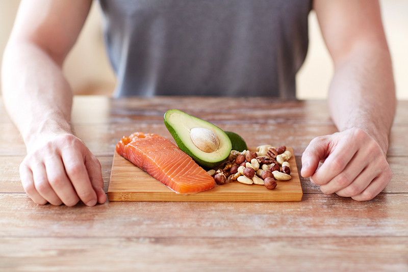 paleo diet doesn't always prevent tooth decay