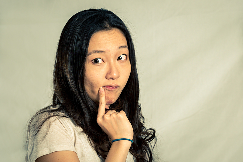 trivia about novocain dental anesthetic