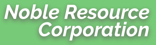 Noble Resource Corporation Logo