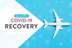 Avian Solutions Covid-19 recovery special