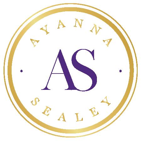 Ayanna Sealey